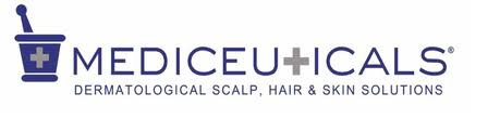 mediceuticals logo